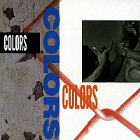 Various Artists.. – Colors Soundtrack