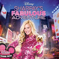 Různí interpreti – Sharpay's Fabulous Adventure
