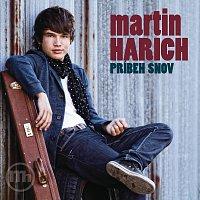Martin Harich – Pribeh snov