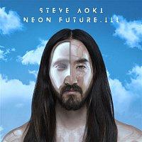 Don Diablo, Steve Aoki, Lush & Simon, BullySongs – Neon Future III