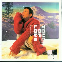 Jacky Cheung – Touch Of Love