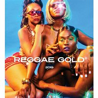 Various Artists.. – Reggae Gold 2019