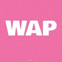 DJB – Wap
