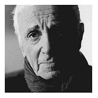 Charles Aznavour – Encores