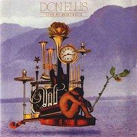 Don Ellis – Live At Monteux