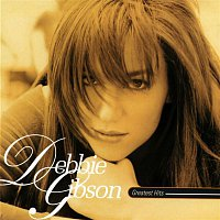 Debbie Gibson – Greatest Hits