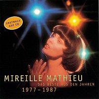 Mireille Mathieu – Das Beste aus den Jahren 1977-1987