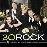 Jeff Richmond – 30 Rock