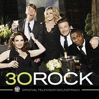 Jeff Richmond – 30 Rock