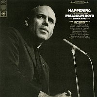 Malcolm Boyd, Charlie Byrd – Happening - Prayers For Now