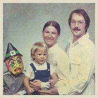 The Deyna Family, Kiko Bun – Monkey Business (Remixes)