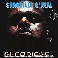 Shaquille O'Neal – Shaq Diesel