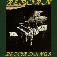 Duke Ellington – Unknown Session, Hollywood 1960 (HD Remastered)