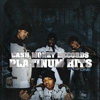Různí interpreti – Cash Money Records Platinum Hits [Vol. 1]