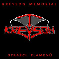 Kreyson Memorial – Strážci plamenů