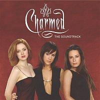 Original Soundtrack – Charmed
