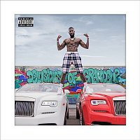 Gucci Mane – Delusions of Grandeur