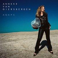 Anneke Van Giersbergen – Agape