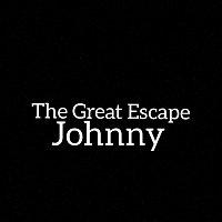 Johnny, PAYTON – The Great Escape (feat. Payton)