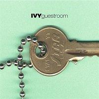 Ivy – Guestroom