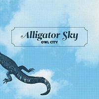 Owl City – Alligator Sky