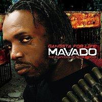 Mavado – Gangsta For Life: The Symphony Of David Brooks
