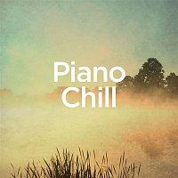 Michael Forster – Piano Chill