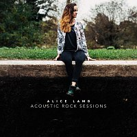 Alice Lamb – Acoustic Rock Sessions