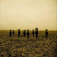 Slipknot – All Hope Is Gone (10th Anniversary)