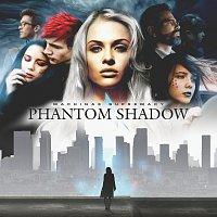 Machinae Supremacy – Phantom Shadow
