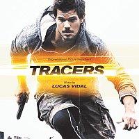 Lucas Vidal – Tracers [Original Motion Picture Soundtrack]