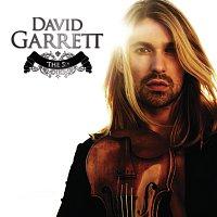 David Garrett – The 5th