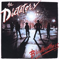 The Dictators – Blood Brothers