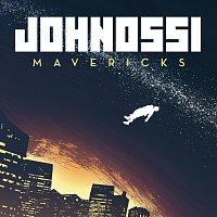 Johnossi – Mavericks