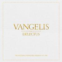 Vangelis – Vangelis: Delectus [Remastered]