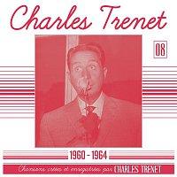 Charles Trenet – 1960 - 1964 (Remasterisé en 2017)