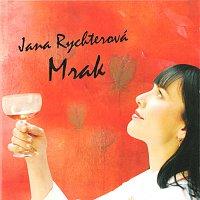 Jana Rychterová – Mrak