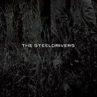 The SteelDrivers – The SteelDrivers