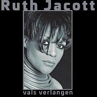 Ruth Jacott – Vals Verlangen
