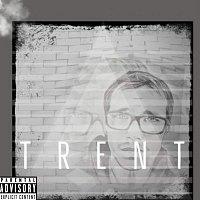 T Rent – Venom