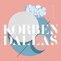 Korben Dallas – Bazén