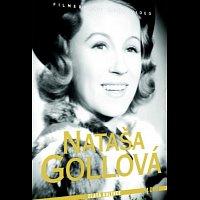 Různí interpreti – Nataša Gollová 1 - Zlatá kolekce