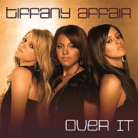 Tiffany Affair – Over It [Zoned Out Remix]