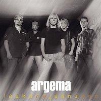 Argema – Láska na jednu noc