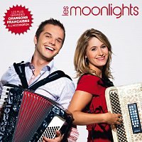Les Moonlights – Les Moonlights