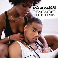 Mack Wilds – Remember the Time