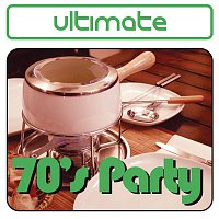 Various  Artists – Ultimate 70's Party
