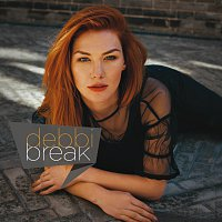 Debbi – Break