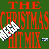 JOY – The Christmas Mega Hit Mix