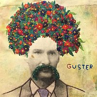 Guster – Hard Times / Don't Go